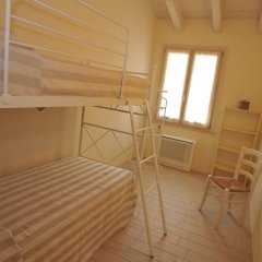 Отель Agriturismo Colle Dei Pivi Понти-суль-Минчо сауна