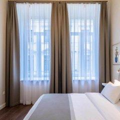 Отель Opera Rooms&Hostel Грузия, Тбилиси - 1 отзыв об отеле, цены и фото номеров - забронировать отель Opera Rooms&Hostel онлайн комната для гостей фото 5