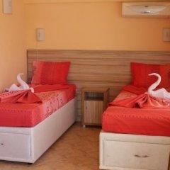 Отель Вива Бийч Болгария, Поморие - отзывы, цены и фото номеров - забронировать отель Вива Бийч онлайн детские мероприятия
