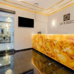 Отель LX Rossio Португалия, Лиссабон - 4 отзыва об отеле, цены и фото номеров - забронировать отель LX Rossio онлайн питание фото 3