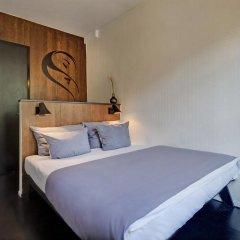 Hotel V Frederiksplein комната для гостей фото 2