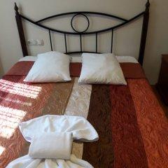 Tahtali Турция, Мерсин - отзывы, цены и фото номеров - забронировать отель Tahtali онлайн в номере фото 2