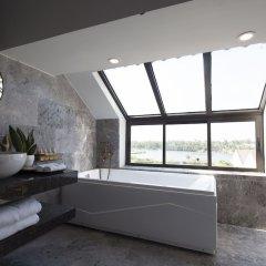Отель Cilantro Villa спа фото 2