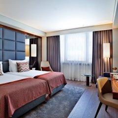 TURIM Marques Hotel Лиссабон комната для гостей фото 5