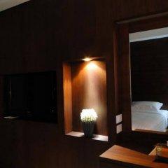 Отель Dwell Apartment Hotel Таиланд, Бухта Чалонг - отзывы, цены и фото номеров - забронировать отель Dwell Apartment Hotel онлайн комната для гостей фото 2