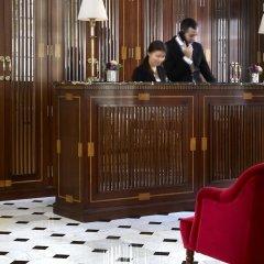 Отель Goring Hotel Великобритания, Лондон - 1 отзыв об отеле, цены и фото номеров - забронировать отель Goring Hotel онлайн фото 17
