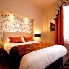 Heywood House Hotel 4* Стандартный номер с различными типами кроватей фото 2