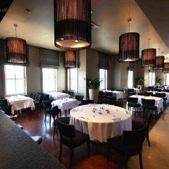 Ajia Hotel - Special Class Турция, Стамбул - отзывы, цены и фото номеров - забронировать отель Ajia Hotel - Special Class онлайн фото 4