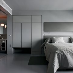 Отель SO/ Vienna комната для гостей фото 3