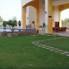 Hotel Jaipur Greens фото 15