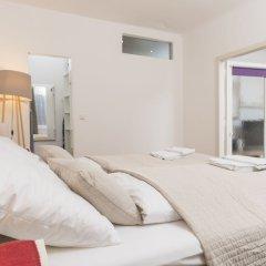Отель Hideaway am Tabor by welcome2vienna Австрия, Вена - отзывы, цены и фото номеров - забронировать отель Hideaway am Tabor by welcome2vienna онлайн