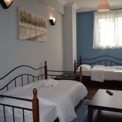 Отель Athenian Modern Apartment Mavili Square Греция, Афины - отзывы, цены и фото номеров - забронировать отель Athenian Modern Apartment Mavili Square онлайн комната для гостей фото 2