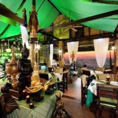 Отель Boomerang Village Resort Таиланд, Пхукет - 8 отзывов об отеле, цены и фото номеров - забронировать отель Boomerang Village Resort онлайн питание фото 3