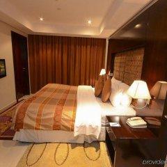 Al Salam Grand Hotel Apartment комната для гостей фото 4