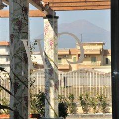 Отель Costa Hotel Италия, Помпеи - отзывы, цены и фото номеров - забронировать отель Costa Hotel онлайн фото 5