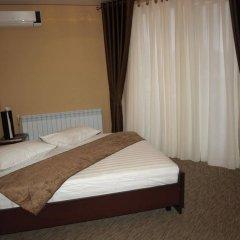 Гостиница Арле комната для гостей фото 3