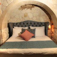 Tulpar Cave Hotel Турция, Ургуп - отзывы, цены и фото номеров - забронировать отель Tulpar Cave Hotel онлайн комната для гостей фото 5