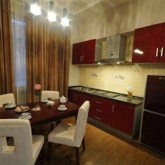 Отель Серин отель Азербайджан, Баку - отзывы, цены и фото номеров - забронировать отель Серин отель онлайн фото 2