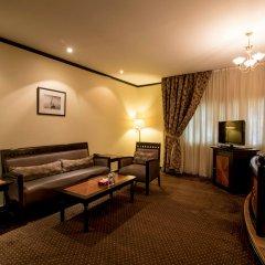 Отель Imperial Suites Hotel ОАЭ, Дубай - отзывы, цены и фото номеров - забронировать отель Imperial Suites Hotel онлайн комната для гостей