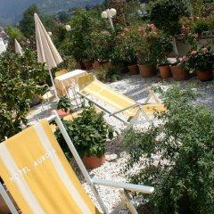 Отель Aurora Италия, Горнолыжный курорт Ортлер - отзывы, цены и фото номеров - забронировать отель Aurora онлайн бассейн фото 2