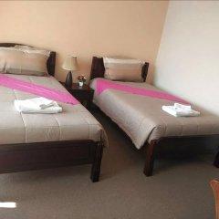 Отель Tawan Warn Hotel Таиланд, Краби - отзывы, цены и фото номеров - забронировать отель Tawan Warn Hotel онлайн фото 3