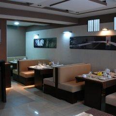 Отель Илиани в номере фото 2
