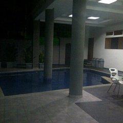Отель Casa del Arbol Galerias Гондурас, Сан-Педро-Сула - отзывы, цены и фото номеров - забронировать отель Casa del Arbol Galerias онлайн с домашними животными