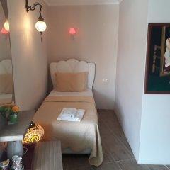 Alida Hotel Турция, Памуккале - отзывы, цены и фото номеров - забронировать отель Alida Hotel онлайн фото 7