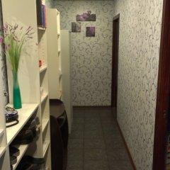 Отель Perspektiva Москва интерьер отеля фото 3