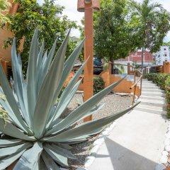 Отель Villas Miramar фото 8