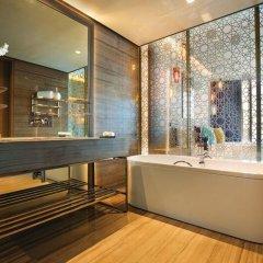 Отель Rixos Premium 5* Люкс Премиум фото 2