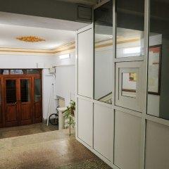 Гостиница Apartmenty Uyut Galerea интерьер отеля фото 2
