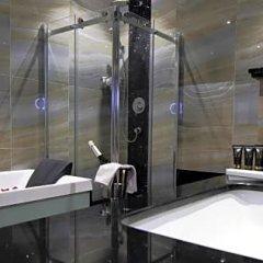 Swiss International Royal Hotel Riyadh ванная фото 2