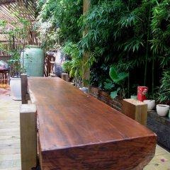 Отель Xiamen Cangma Inn Китай, Сямынь - отзывы, цены и фото номеров - забронировать отель Xiamen Cangma Inn онлайн питание фото 2