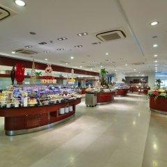Sunis Evren Resort Hotel & Spa – All Inclusive Сиде развлечения