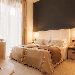 Отель Mariella's House Капуя комната для гостей фото 5