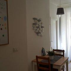Отель La Volpe E L'Uva B&B Пьяцца-Армерина комната для гостей