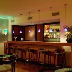 Jason Prime Hotel гостиничный бар