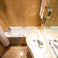 Отель The Liner at Liverpool Великобритания, Ливерпуль - отзывы, цены и фото номеров - забронировать отель The Liner at Liverpool онлайн фото 6