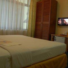 Marble Hotel комната для гостей фото 5