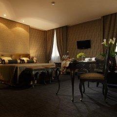 Aqua Palace Hotel комната для гостей фото 4