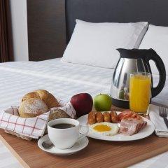 Отель Tribe Hotel Pattaya Таиланд, Чонбури - отзывы, цены и фото номеров - забронировать отель Tribe Hotel Pattaya онлайн в номере