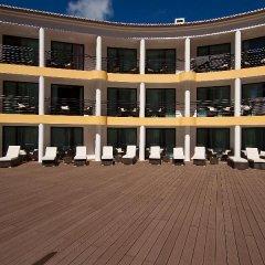 Terra Nostra Garden Hotel фото 10