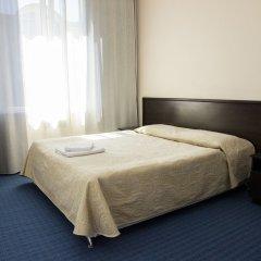Гостиница Мармарис в Сочи 10 отзывов об отеле, цены и фото номеров - забронировать гостиницу Мармарис онлайн комната для гостей фото 5
