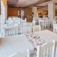 Отель Amfora Beach Hotel - Все включено Болгария, Солнечный берег - отзывы, цены и фото номеров - забронировать отель Amfora Beach Hotel - Все включено онлайн помещение для мероприятий