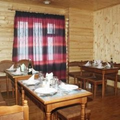 Гостиница Вилла Виват Украина, Волосянка - отзывы, цены и фото номеров - забронировать гостиницу Вилла Виват онлайн питание