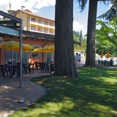 Hotel Residence Zust Вербания помещение для мероприятий фото 2