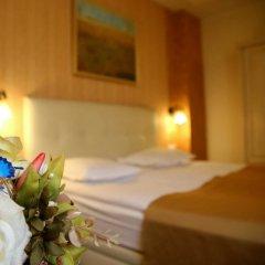 Hotel Aris в номере