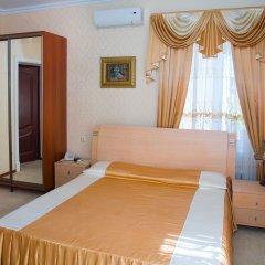Гостиница Villa Neapol Украина, Одесса - 1 отзыв об отеле, цены и фото номеров - забронировать гостиницу Villa Neapol онлайн комната для гостей