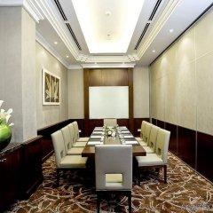 Movenpick Hotel Hanoi Ханой помещение для мероприятий фото 2